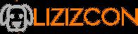 Lizizcon