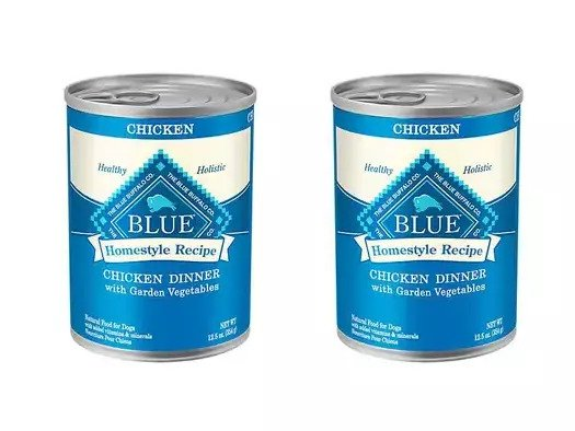 Blue-dog-food